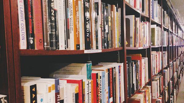 Choosing an ebook vs hardcover book